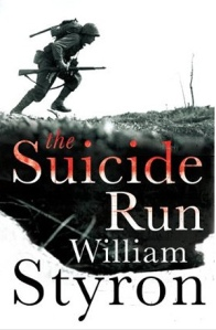 william-styron-the-suicide-run-LST068926