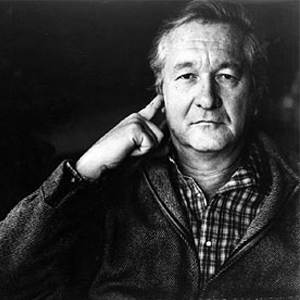 William_Styron