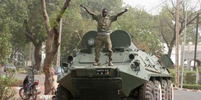 1675219_3_5eea_a-bamako-au-lendemain-du-coup-d-etat-un_81b2d717764583d52290d825d7e7828d