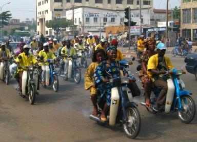 benin_cotonou_1
