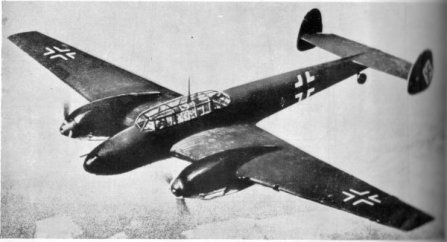 bf-110-1