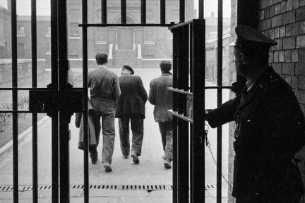bristol-prison