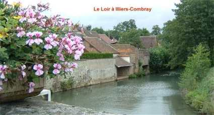 illierscombrayloir