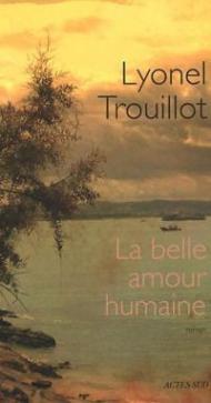 la belle amour 2