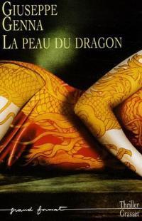 La peau du dragon