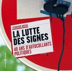 La_lutte_des_signes