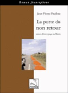 La_porte_du_non_retour