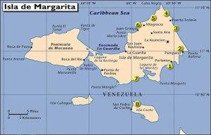 mapa-isla-margarita-a1