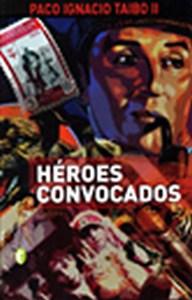 mini-heroes