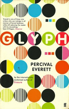 Percival_Everett_Glyph
