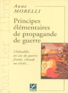 Principes_elementaires_de_propagande_de_guerre