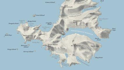 Schalansky-Inseln-1