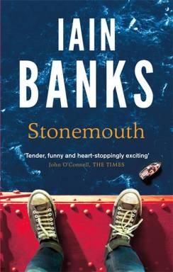 stonemouith1001books