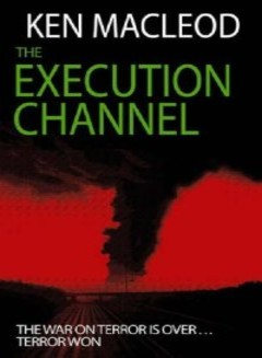 The_Execution_Channel