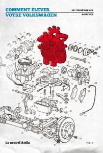 Comment élever votre Volkswagen