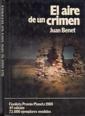 el-aire-de-un-crimen-juan-benet-13449-MLU20078099958_042014-F