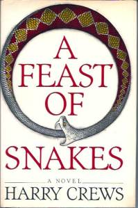 Feast-of-snakes1