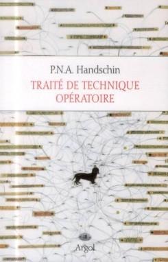 handschin