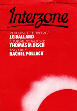 interzone2_250