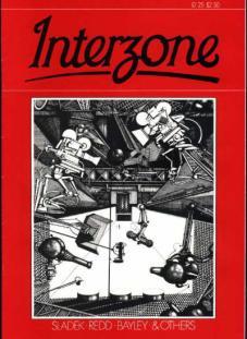 interzone_1983spr_v1_n4