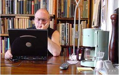 john_computer