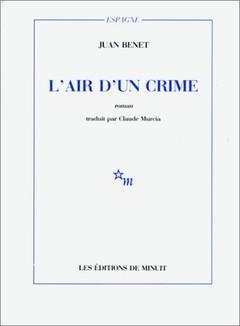 L_air_d_un_crime
