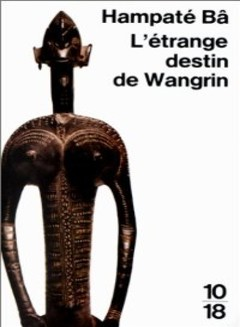 L_etrange_Destin_de_Wangrin