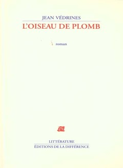 L_oiseau_de_plomb