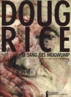 Le_sang_des_Mugwump
