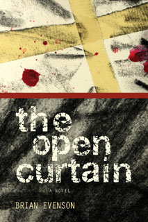 open_curtain