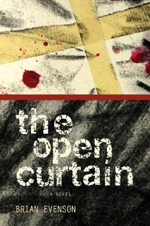 open_curtain