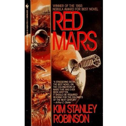 red_mars