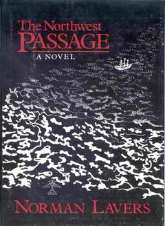 The_Northwest_Passage