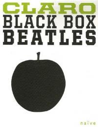 Black Box Beatles