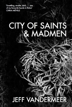 City-of-Saints-and-Madmen1