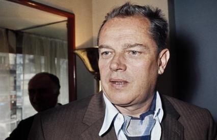 Jean-Larteguy