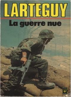 La_guerre_nue