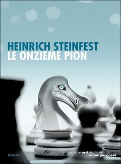 Le_onzieme_pion