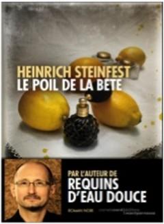 Le_poil_de_la_bete