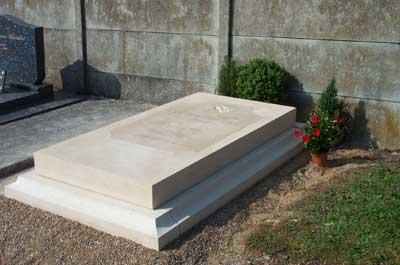 monument_pierre