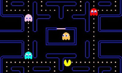 Pac-Man-1980-will-go-on-s-010