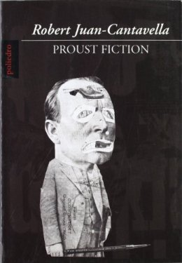 Proust Fiction (Esp)