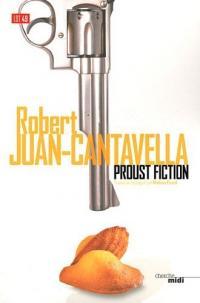 Proust Fiction