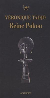Reine Pokou