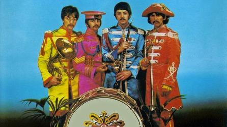 Sgt-Pepper-Wallpaper-the-beatles-16168416-1024-576
