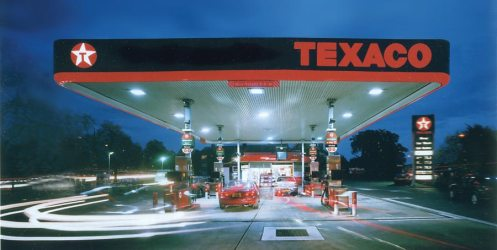 texaco-night-station
