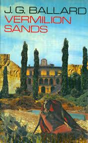 Vermilion Sands 2