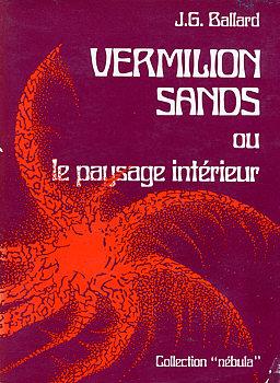 Vermilion Sands (Opta)