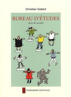 Bureau_d_etudes