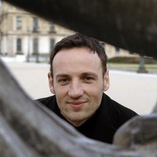 Francois-Begaudeau_author_full